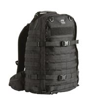 Рюкзак TASMANIAN TIGER Observer Pack black