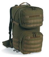 Рюкзак TASMANIAN TIGER Patrol Pack Vent khaki