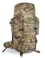 Рюкзак TASMANIAN TIGER Raid Pack MK II MC multicam