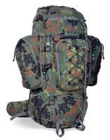 Рюкзак TASMANIAN TIGER Range Pack flecktarn