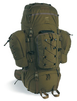 Рюкзак TASMANIAN TIGER Range Pack olive