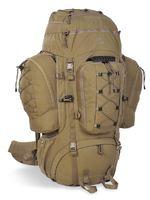 Рюкзак TASMANIAN TIGER Range Pack khaki