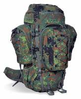 Рюкзак TASMANIAN TIGER Range Pack G82 flectarn