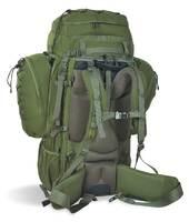Рюкзак TASMANIAN TIGER Range Pack G82 olive