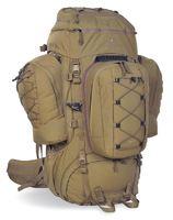 Рюкзак TASMANIAN TIGER Range Pack G82 khaki