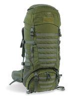 Рюкзак TASMANIAN TIGER Ranger 60 olive