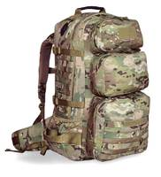 Рюкзак TASMANIAN TIGER Trooper Pack MC multicam
