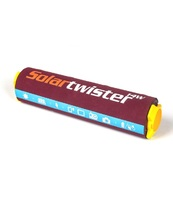 Солнечная панель So-Fi SolarTwister 14W