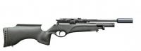 BSA Ultra Multi-shot Tactical PCP