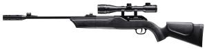 Umarex, 850 Air Magnum Target Kit