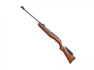 Gamo, Пневматическая винтовка Gamo Hunter 440 DX