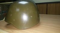 Военная амуниция, Каска армейская Resal