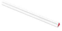 Аксессуары, 204UF1 Точильный камень Spyderco Tri-angle Shapemaker Stone Ultra-Fine