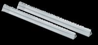 Аксессуары, 204D Точильные камни (2 шт.) Spyderco Diamond Tri-angles