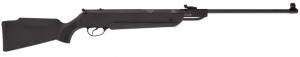 Hatsan, Пневматическая винтовка Hatsan MAGNUM 70