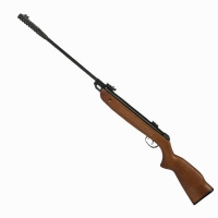 Пневматическая винтовка Kral 001 Орех
