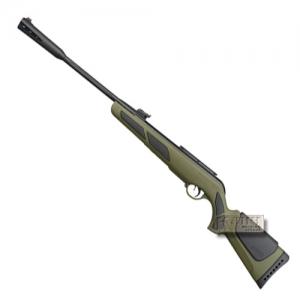 Gamo, Пневматическая винтовка Gamo Viper Barricade