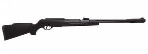 Gamo, Пневматическая винтовка Gamo CF-X