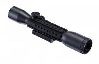 Прицел Walther 4x32 Tritac