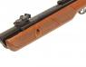 Gamo, Пневматическая винтовка Gamo Hunter SE