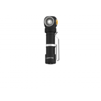 Налобный фонарь Armytek Wizard v4 С2 Pro XHP50.2 Magnet USB (Warm)