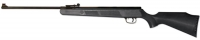 Пневматическая винтовка Beeman Wolverine (прицел 4х32)