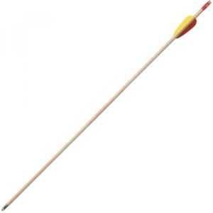 Луки Man Kung, Стрела для лука Man Kung MK-W26, дерево