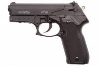 Пневматический пистолет Gamo PT-80.