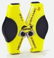 6402 Точило Gatco Micro-X