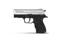 Retay, Пистолет стартовый Retay X1 Chrome