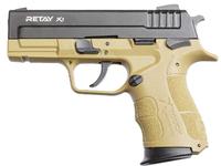Retay, Пистолет стартовый Retay X1 Sand