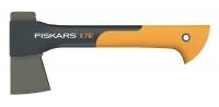 Топор Fiskars X7