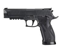 Пистолет пневматический Sig Sauer Air X-Five Black