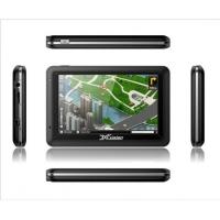 Автомобильный GPS-навигатор X-Vision XG511