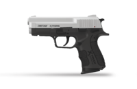 Пистолет стартовый Retay XTreme chrome