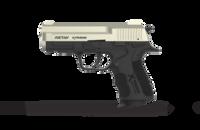 Пистолет стартовый Retay XTreme satin