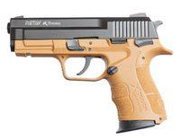 Retay, Пистолет стартовый Retay XTreme Tan