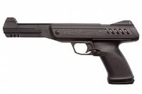 Пневматический пистолет Gamo Gun Set P-900