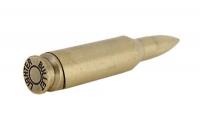 Зажигалка Пуля
