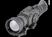 Тепловизионный прицел ARMASIGHT Zeus 640 3-24x75 (30Hz)