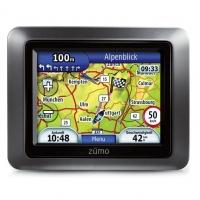 GARMIN Zumo 220
